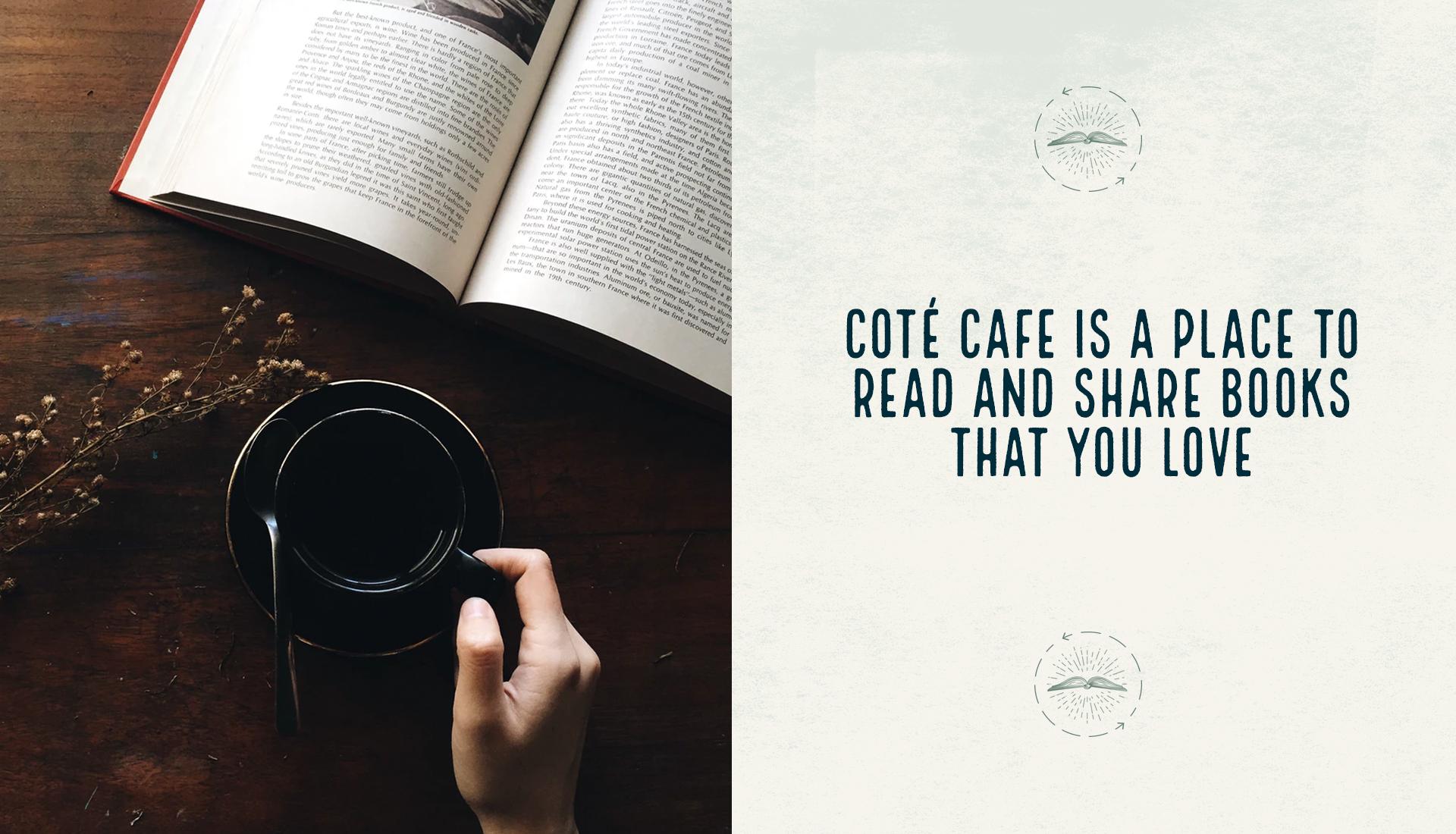 Bookphrase