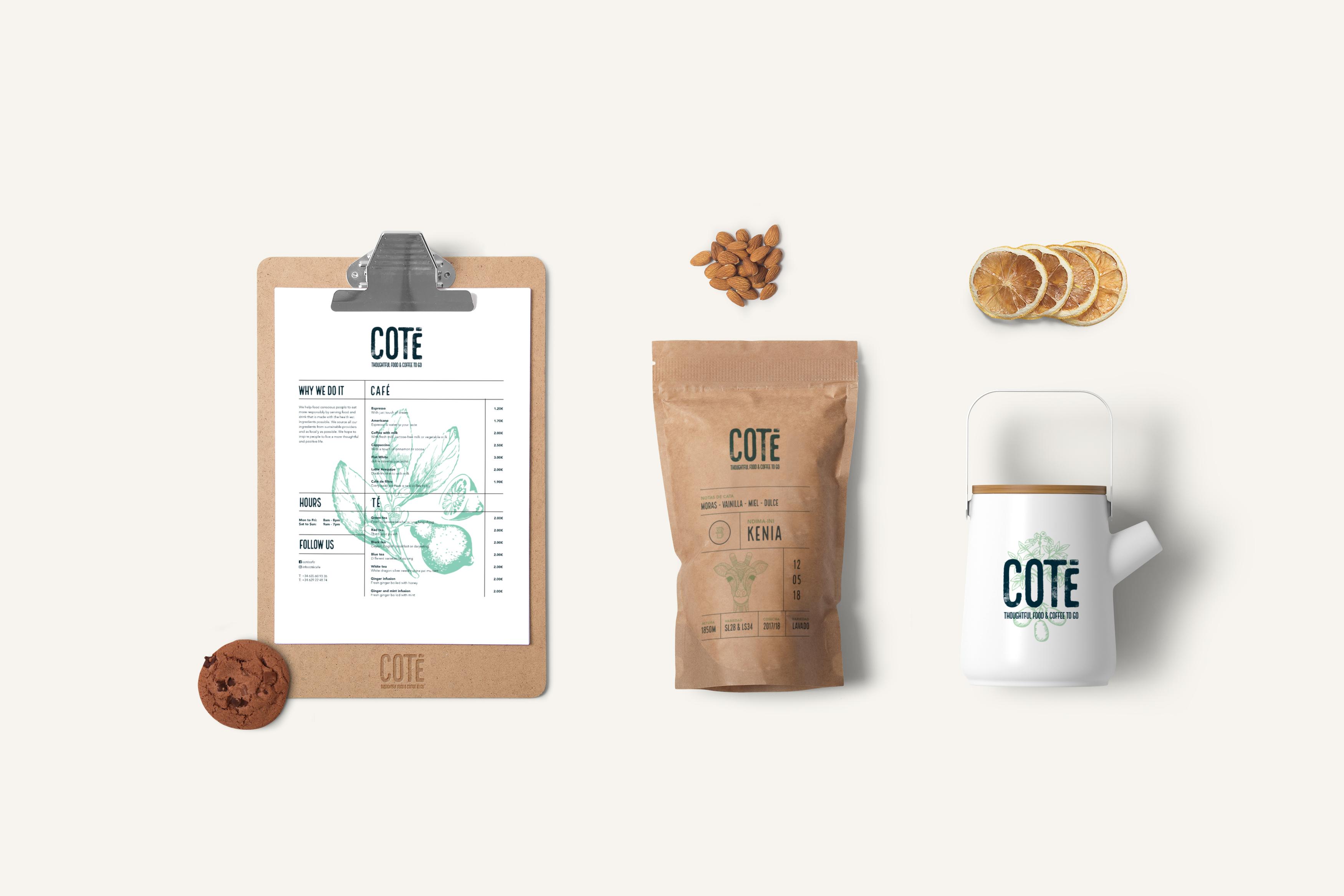 Food-Packaging-&-Branding-james-eccleston