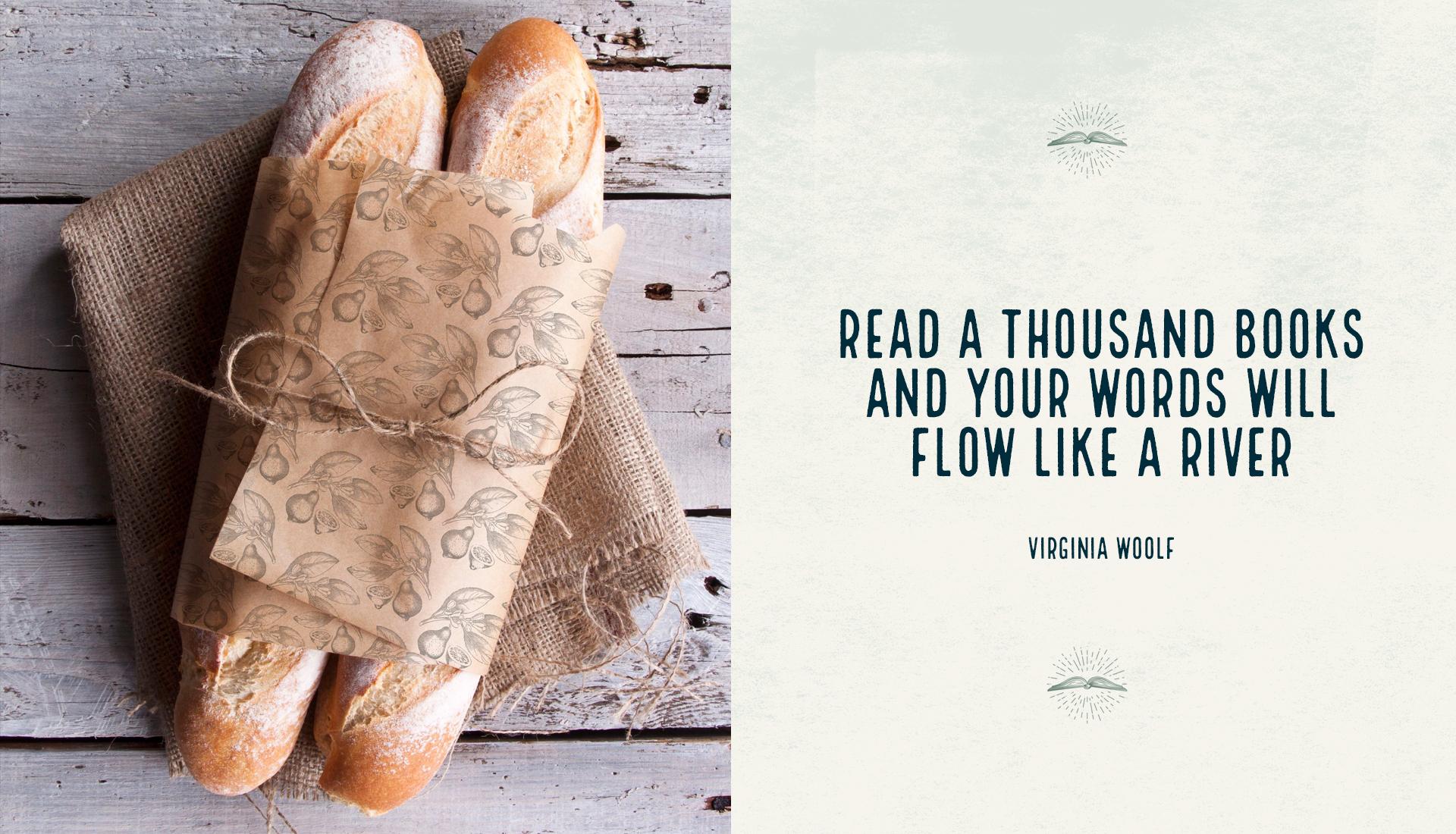 bread-phrase