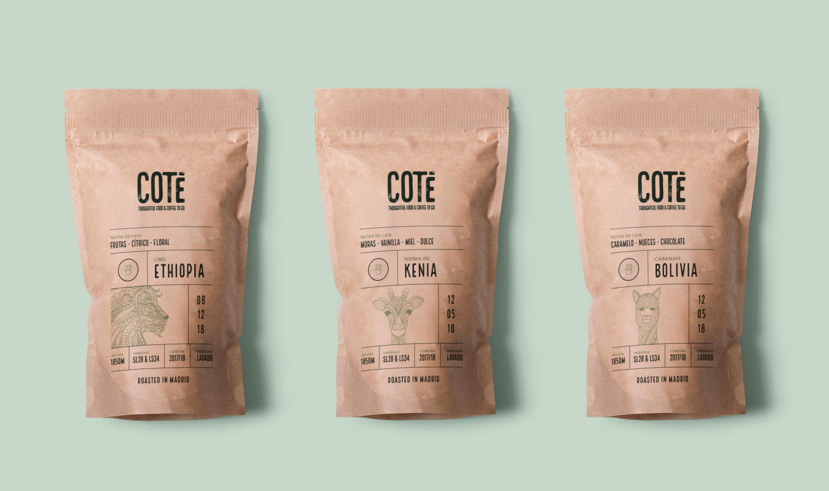coffee-packaging-james-eccleston