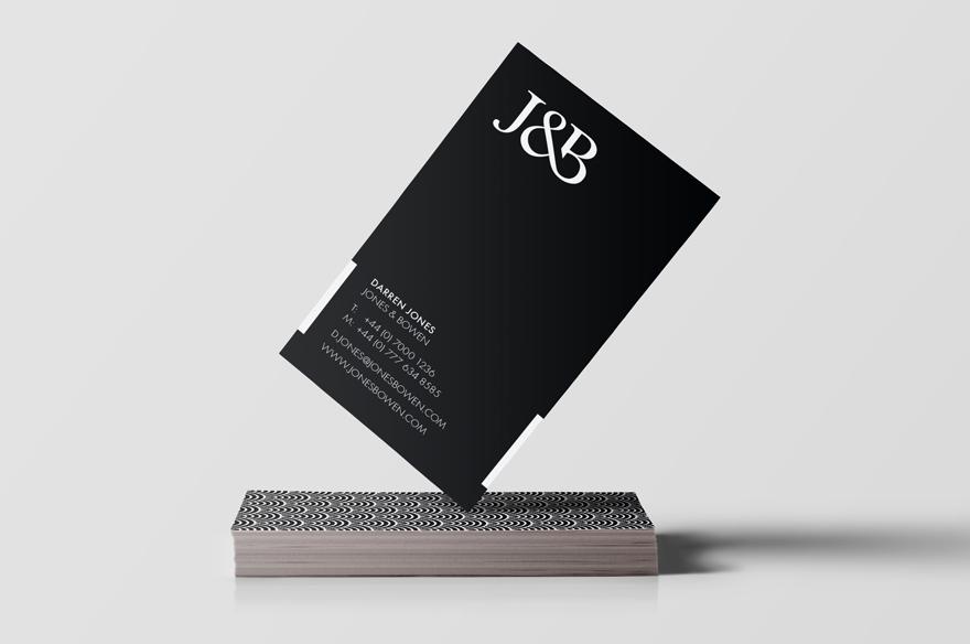 JB-Card-Mockup-Small