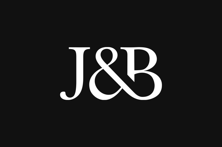 JB-Logo-Small