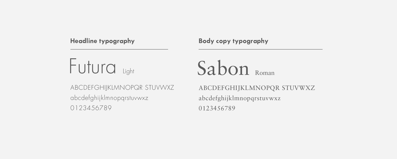 JB-Typography