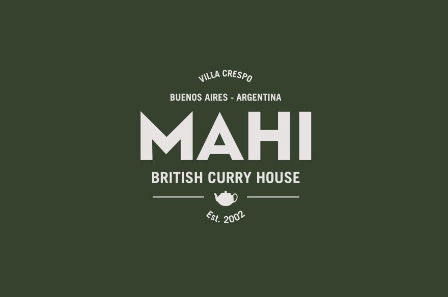 Mahi-Logo
