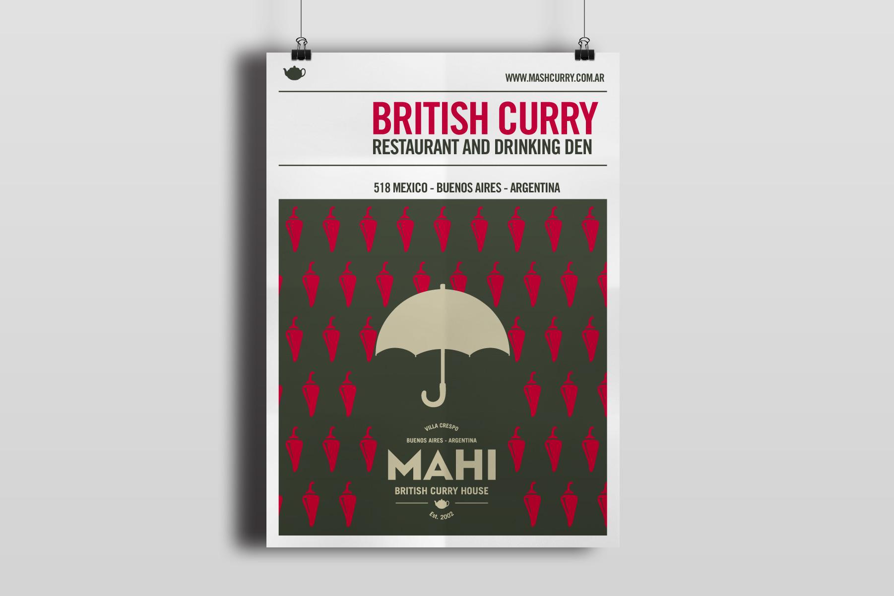 Mahi-Poster-2