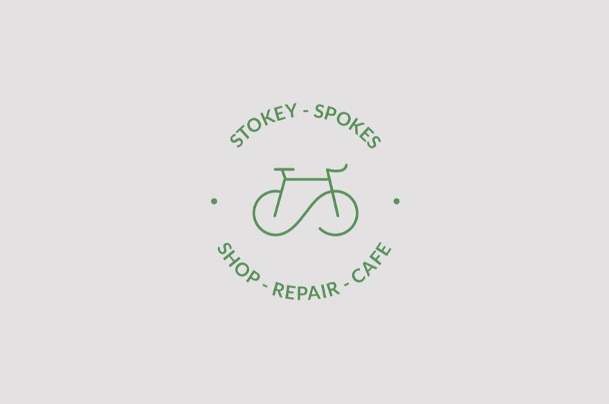 SS Logo grey