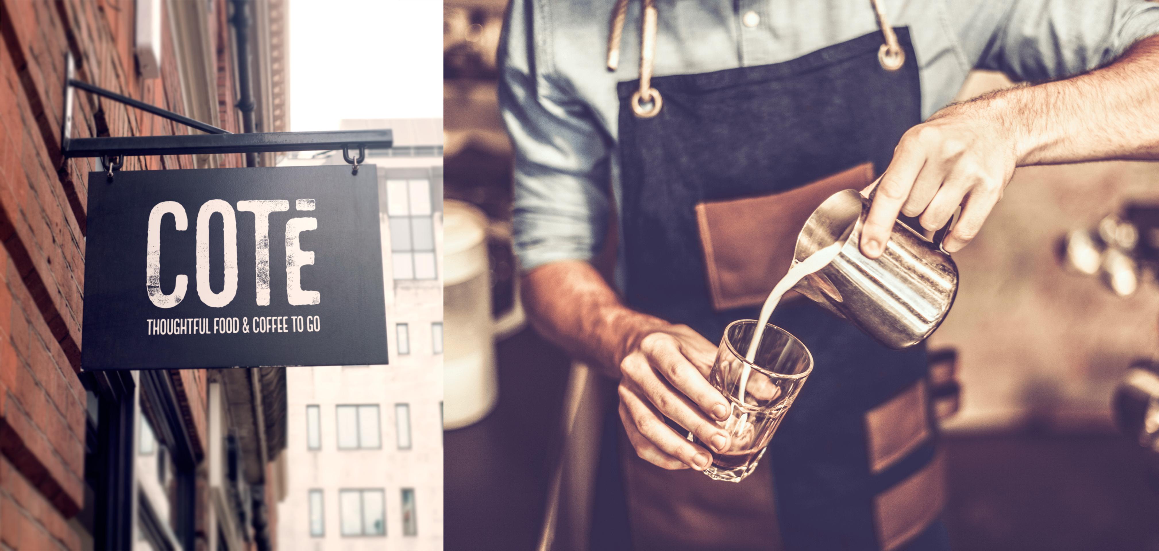 Cafe-sign-Cote