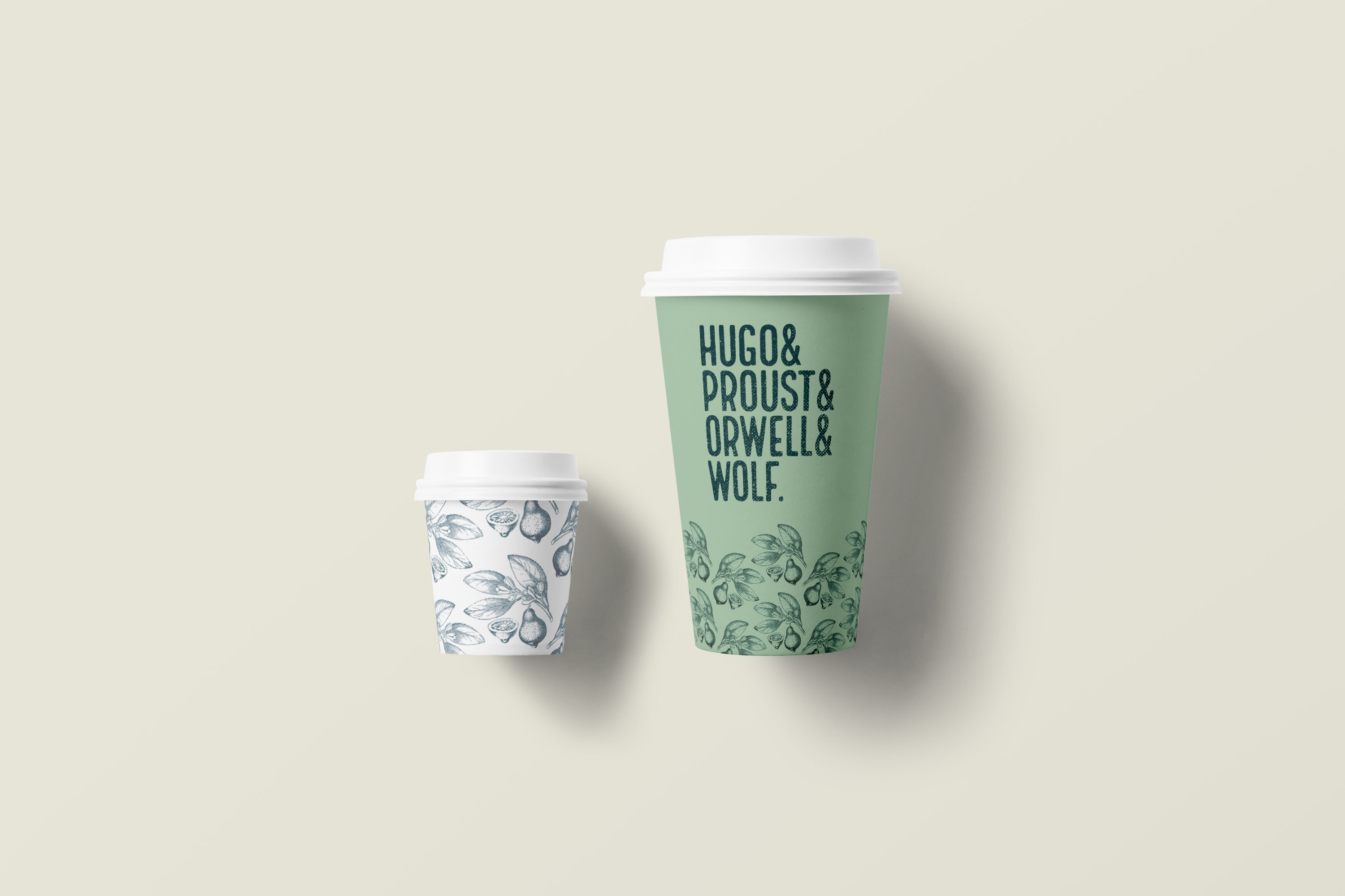 coffee-cup-design-james-eccleston