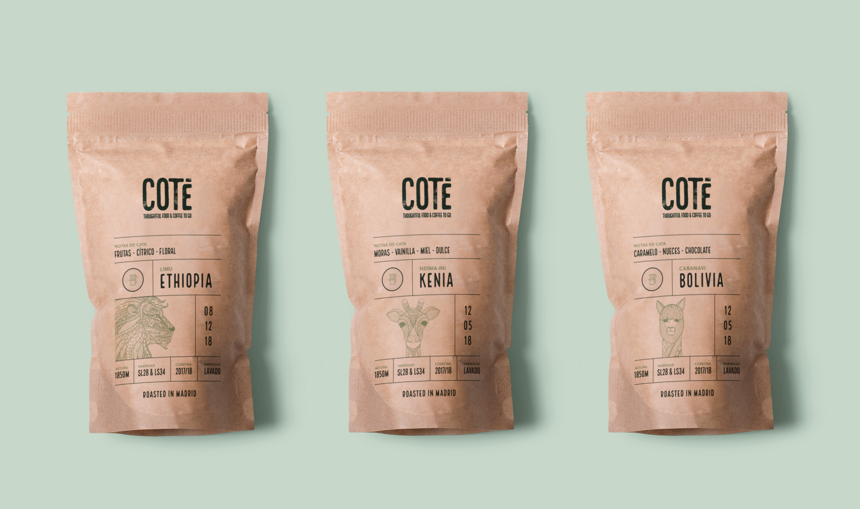 coffee-packaging-james-eccleston