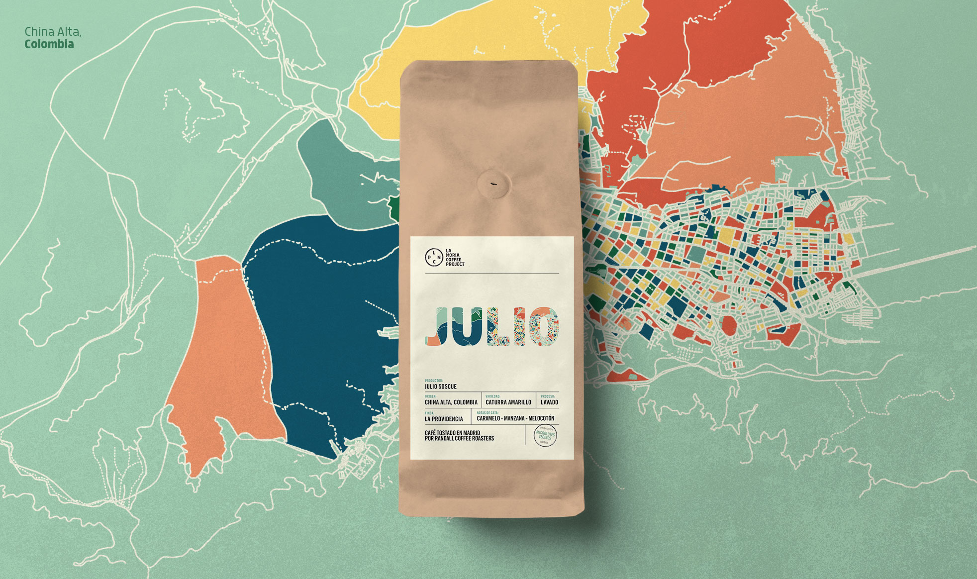 02-Coffee-Bag-Map