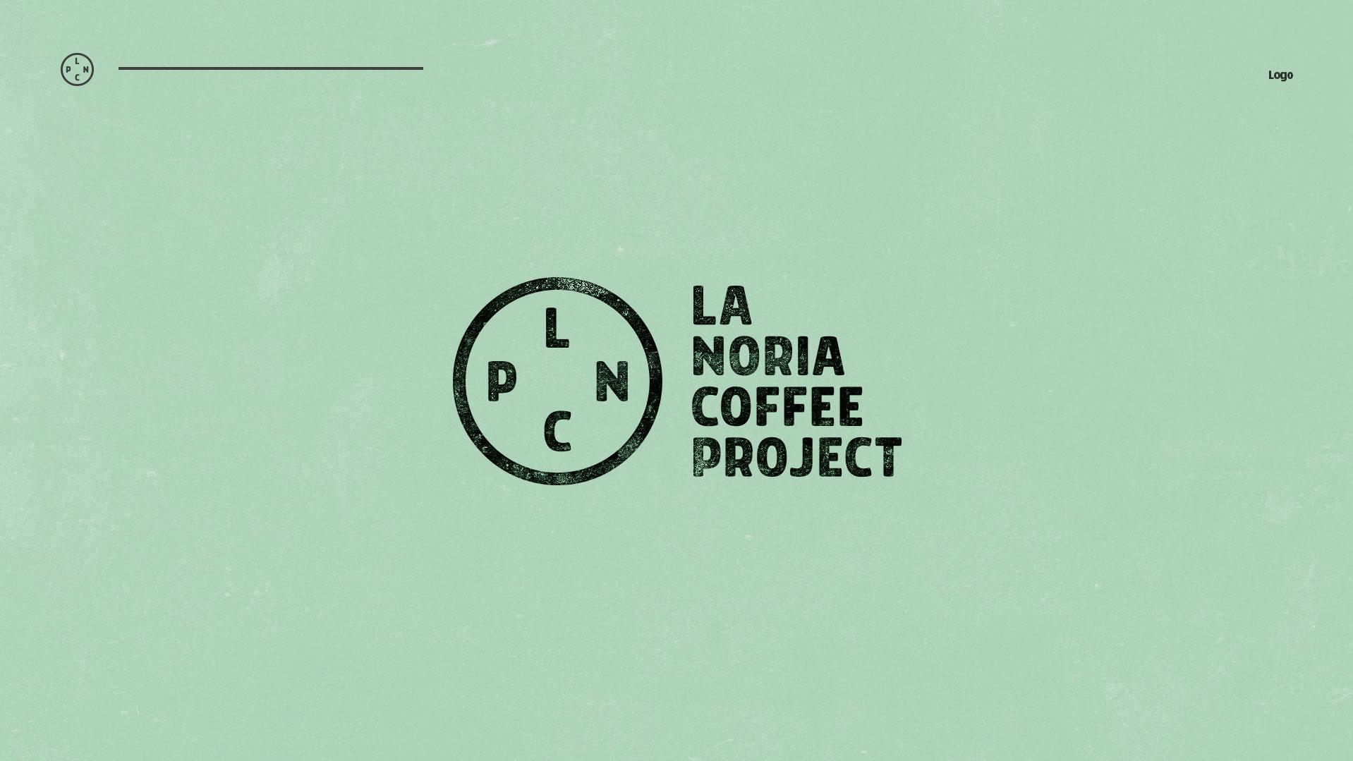 04-Logo-1
