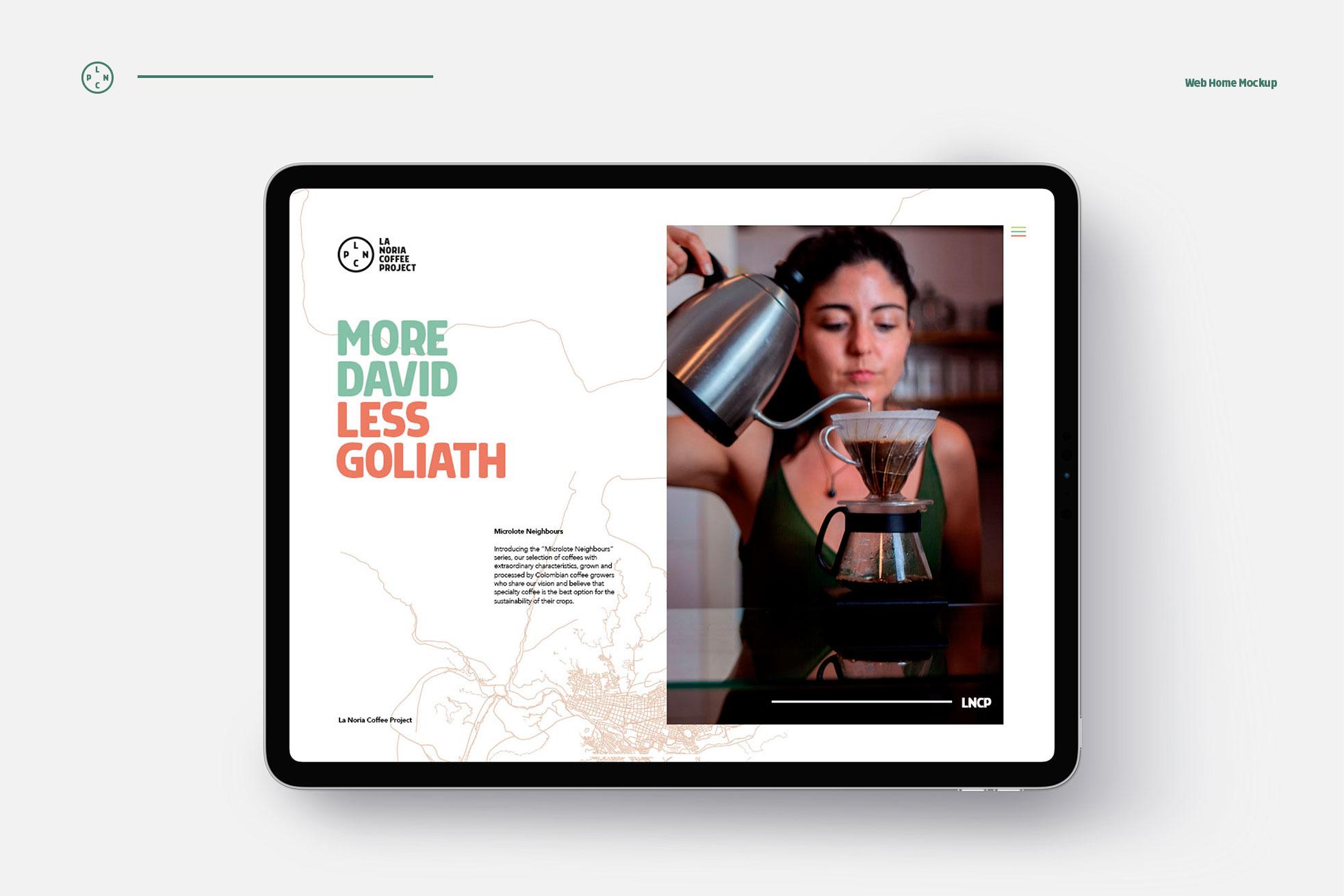 09-Mockup-iPad